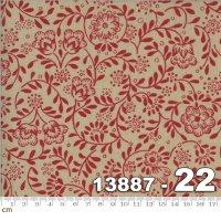 La Rose Rouge-13887-22(A-02)