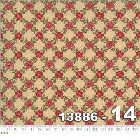 La Rose Rouge-13886-14(A-02)