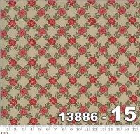 La Rose Rouge-13886-15(A-02)