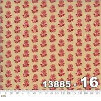 La Rose Rouge-13885-16(A-02)