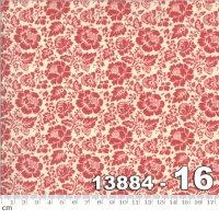 La Rose Rouge-13884-16(A-02)