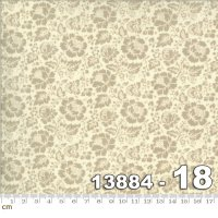 La Rose Rouge-13884-18(A-02)