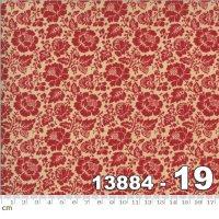 La Rose Rouge-13884-19(A-02)