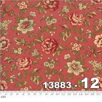 La Rose Rouge-13883-12(A-02)