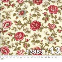 La Rose Rouge-13883-13(A-02)