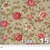 La Rose Rouge-13883-15(A-02)