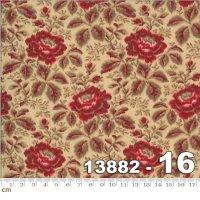 La Rose Rouge-13882-16(A-02)