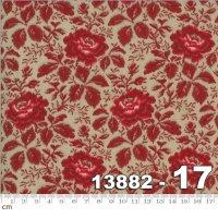 La Rose Rouge-13882-17(A-02)