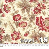 La Rose Rouge-13881-15(A-02)