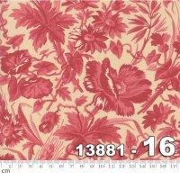 La Rose Rouge-13881-16(A-02)