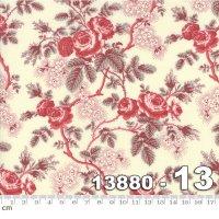 La Rose Rouge-13880-13(A-02)