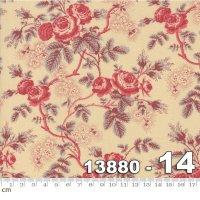 La Rose Rouge-13880-14(A-02)