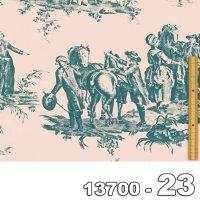 Bon Voyage-13700-23(D-03)