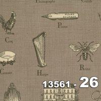 La Petite Ecole-13561-26(D-03)