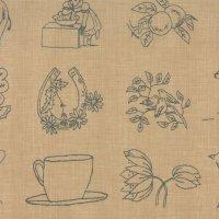 Petite Odile-13611-13(D-03)