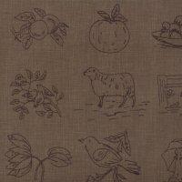 Petite Odile-13611-16(D-03)