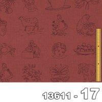 Petite Odile-13611-17(D-03)