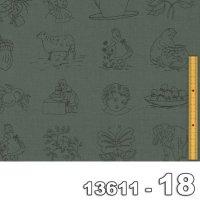 Petite Odile-13611-18(D-03)