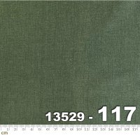 French General Solids-13529-117(D-03)<img class='new_mark_img2' src='https://img.shop-pro.jp/img/new/icons57.gif' style='border:none;display:inline;margin:0px;padding:0px;width:auto;' />