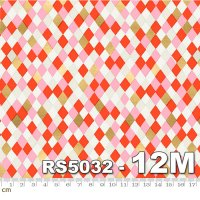 Flurry-RS5032-12M(メタリック加工)(A-03)(A-09)