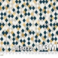Flurry-RS5032-13M(メタリック加工)(A-03)(A-09)