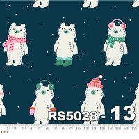 Flurry-RS5028-13(A-03)(A-09)