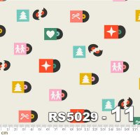Flurry-RS5029-11(A-03)(A-09)<img class='new_mark_img2' src='https://img.shop-pro.jp/img/new/icons57.gif' style='border:none;display:inline;margin:0px;padding:0px;width:auto;' />