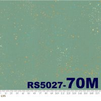 Speckled-RS5027-70M(メタリック加工)(B-02)