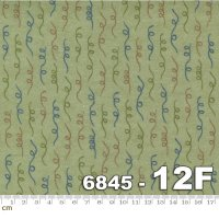 Fall Fantasy Flannels-6845-12F (フランネル)(A-04)<img class='new_mark_img2' src='https://img.shop-pro.jp/img/new/icons5.gif' style='border:none;display:inline;margin:0px;padding:0px;width:auto;' />