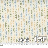 Fall Fantasy Flannels-6845-15F (フランネル)(A-04)<img class='new_mark_img2' src='https://img.shop-pro.jp/img/new/icons5.gif' style='border:none;display:inline;margin:0px;padding:0px;width:auto;' />