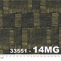 Whispers Metallics-33551-14MG(メタリック加工) (A-04)<img class='new_mark_img2' src='https://img.shop-pro.jp/img/new/icons5.gif' style='border:none;display:inline;margin:0px;padding:0px;width:auto;' />