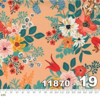 Lady Bird-11870-19(A-04) <img class='new_mark_img2' src='https://img.shop-pro.jp/img/new/icons5.gif' style='border:none;display:inline;margin:0px;padding:0px;width:auto;' />