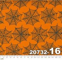 Holiday Essentials Halloween-20732-16(A-05)
