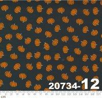 Holiday Essentials Halloween-20734-12(A-05)