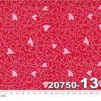 Holiday Essentials Love-20750-13(A-05)