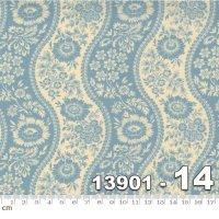 La Vie Boheme-13901-14(A-07)<img class='new_mark_img2' src='https://img.shop-pro.jp/img/new/icons5.gif' style='border:none;display:inline;margin:0px;padding:0px;width:auto;' />