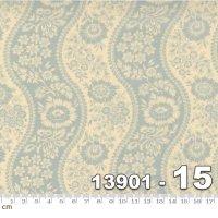 La Vie Boheme-13901-15(A-07)<img class='new_mark_img2' src='https://img.shop-pro.jp/img/new/icons5.gif' style='border:none;display:inline;margin:0px;padding:0px;width:auto;' />
