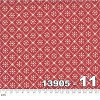 La Vie Boheme-13905-11(A-07)<img class='new_mark_img2' src='https://img.shop-pro.jp/img/new/icons5.gif' style='border:none;display:inline;margin:0px;padding:0px;width:auto;' />