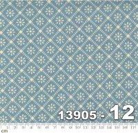 La Vie Boheme-13905-12(A-07)<img class='new_mark_img2' src='https://img.shop-pro.jp/img/new/icons5.gif' style='border:none;display:inline;margin:0px;padding:0px;width:auto;' />