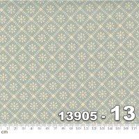 La Vie Boheme-13905-13(A-07)<img class='new_mark_img2' src='https://img.shop-pro.jp/img/new/icons5.gif' style='border:none;display:inline;margin:0px;padding:0px;width:auto;' />