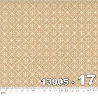La Vie Boheme-13905-17(A-07)<img class='new_mark_img2' src='https://img.shop-pro.jp/img/new/icons5.gif' style='border:none;display:inline;margin:0px;padding:0px;width:auto;' />