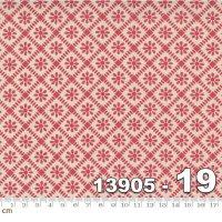 La Vie Boheme-13905-19(A-07)<img class='new_mark_img2' src='https://img.shop-pro.jp/img/new/icons5.gif' style='border:none;display:inline;margin:0px;padding:0px;width:auto;' />