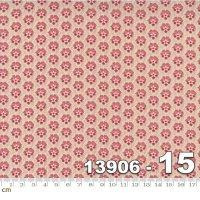 La Vie Boheme-13906-15(A-07)<img class='new_mark_img2' src='https://img.shop-pro.jp/img/new/icons5.gif' style='border:none;display:inline;margin:0px;padding:0px;width:auto;' />