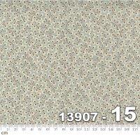 La Vie Boheme-13907-15(A-07)<img class='new_mark_img2' src='https://img.shop-pro.jp/img/new/icons5.gif' style='border:none;display:inline;margin:0px;padding:0px;width:auto;' />