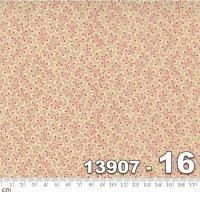 La Vie Boheme-13907-16(A-07)<img class='new_mark_img2' src='https://img.shop-pro.jp/img/new/icons5.gif' style='border:none;display:inline;margin:0px;padding:0px;width:auto;' />