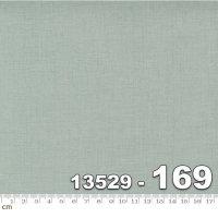 La Vie Boheme-13529-169(A-07)<img class='new_mark_img2' src='https://img.shop-pro.jp/img/new/icons5.gif' style='border:none;display:inline;margin:0px;padding:0px;width:auto;' />