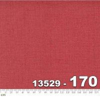 La Vie Boheme-13529-170(A-07)<img class='new_mark_img2' src='https://img.shop-pro.jp/img/new/icons5.gif' style='border:none;display:inline;margin:0px;padding:0px;width:auto;' />