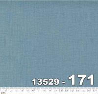 La Vie Boheme-13529-171(A-07)<img class='new_mark_img2' src='https://img.shop-pro.jp/img/new/icons5.gif' style='border:none;display:inline;margin:0px;padding:0px;width:auto;' />