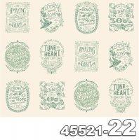 Songbook-パネル(1P 約 60cm)-45521-22(A-03)