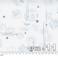 Modern Background Even More Paper-1762-11(A-05)<img class='new_mark_img2' src='https://img.shop-pro.jp/img/new/icons5.gif' style='border:none;display:inline;margin:0px;padding:0px;width:auto;' />